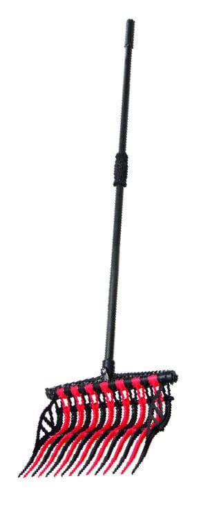 Noble Outfitters Wave fork