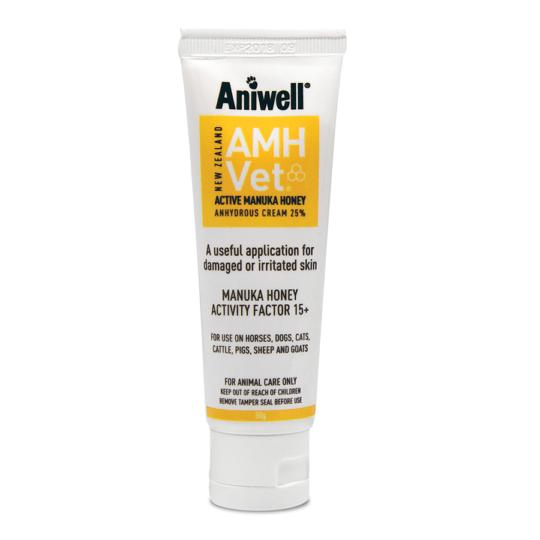aniwell-active-manuka-honey-cream