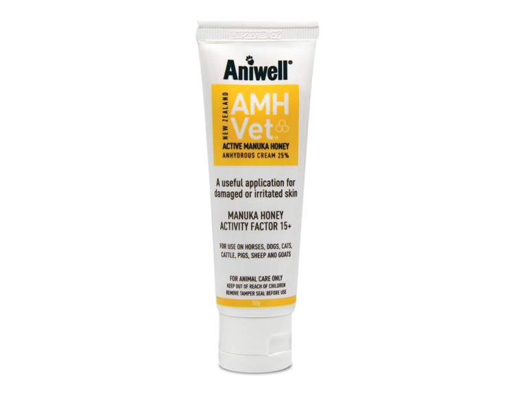 aniwell-active-manuka-honey-cream
