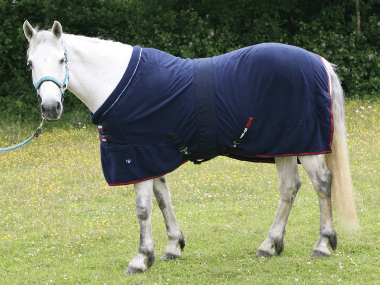 premier-equine-fleece-cooler
