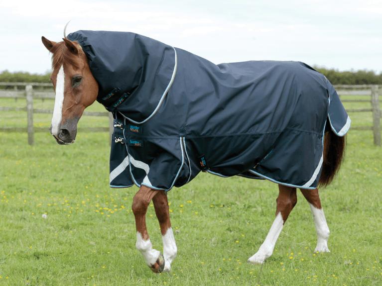 Premier-Equine-Light-Weight