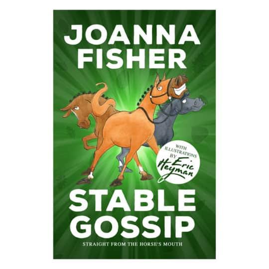 Stable Gossip