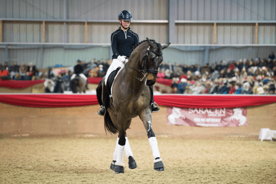How-to-improve-your-performance-with-Carl-Hester
