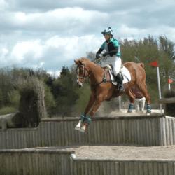 Horse&Rider Magazine – September 2017