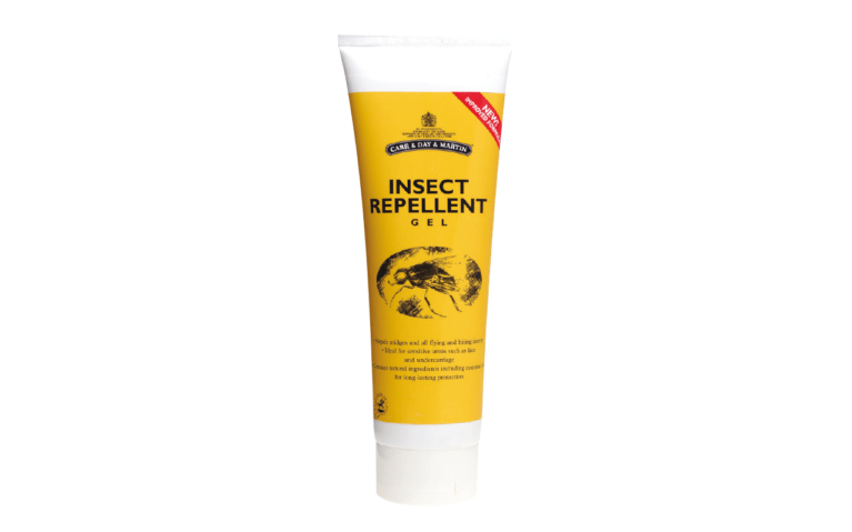 Carr&Day&Martin-Insect-repellent