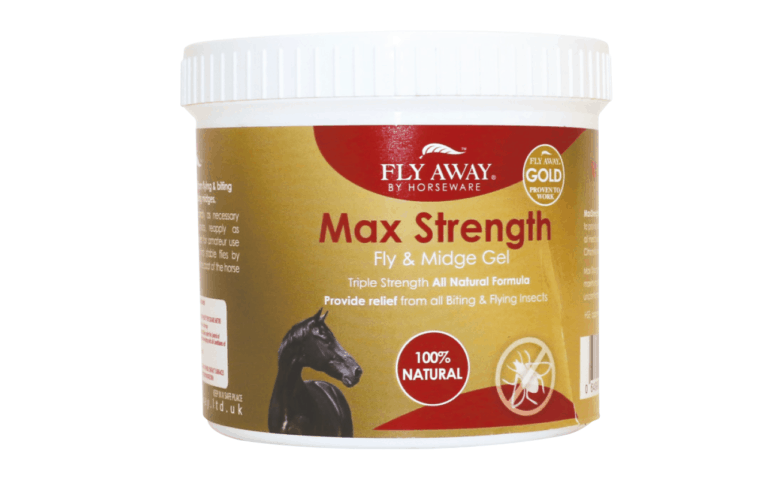 Fly-Away-Max-Strength-Midge-gel