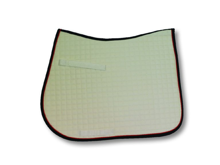 Horze River all-purpose saddle pad