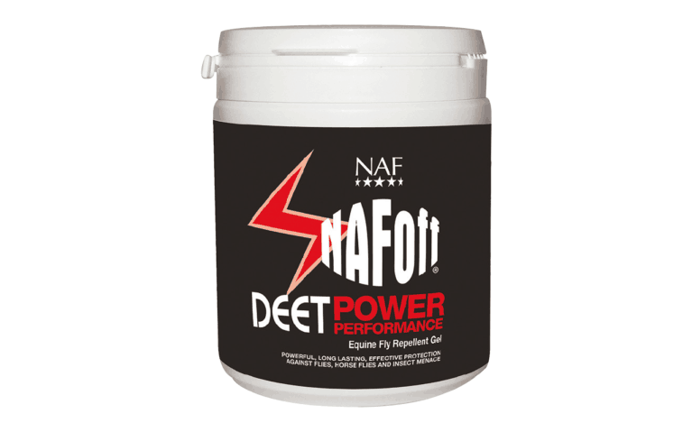 Naf-Off-Deet-Power