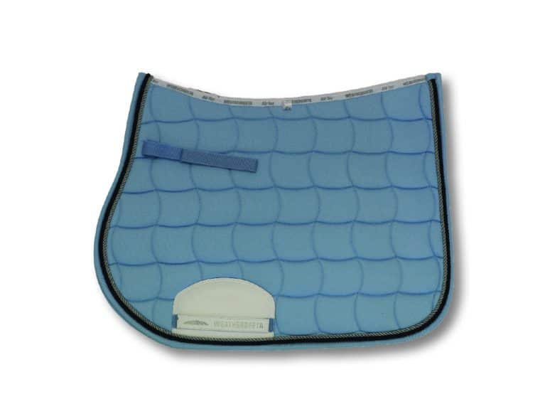 WeatherBeeta Performance all-purpose saddle pad