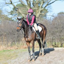 27-ways-to-feel-safer-in-the-saddle