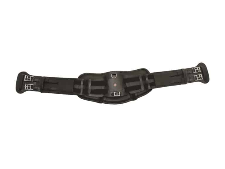 Saddle Exchange Comfort Elite Reflex girth