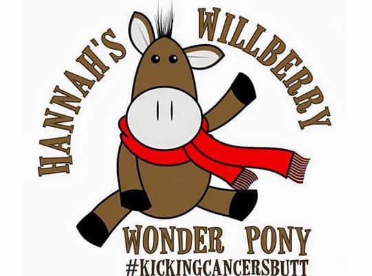 Willberry-logo