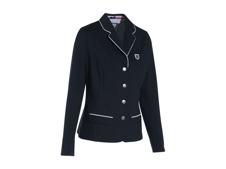 Fouganza Show Jacket