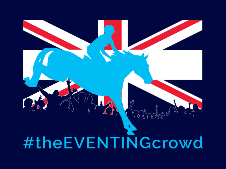 Eventing-Crowd_logo_navy-background-FINAL[1]