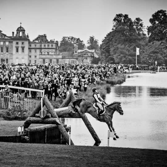 TheEVENTINGcrowd
