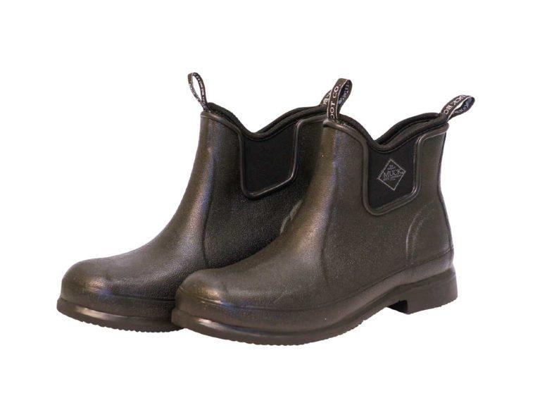 Muck Boot Wear