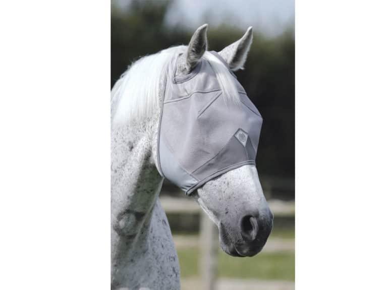 Premier Equine Fly Mask