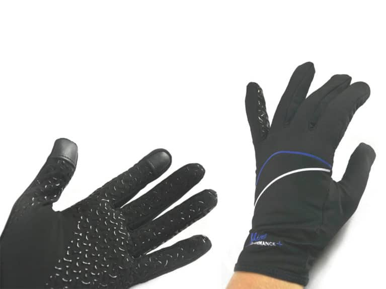 Microperformance+ Lite Contact gloves