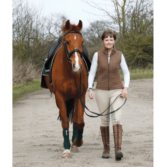 Jeffries Competition breeches