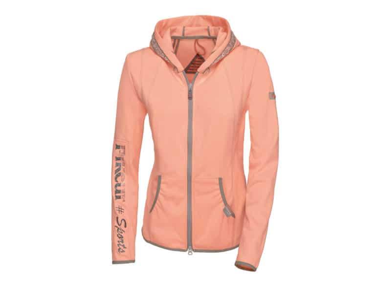 Pikeur's Feebelle fleece jacket