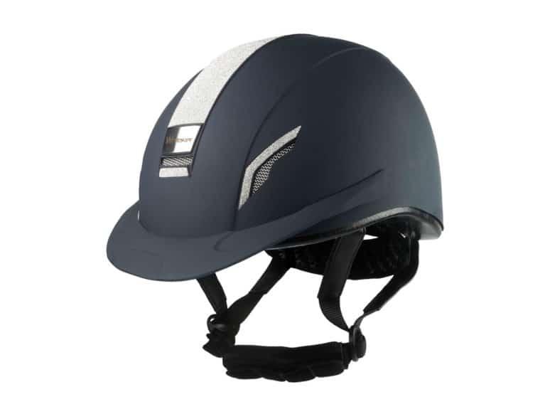 VX2 Whitaker helmet