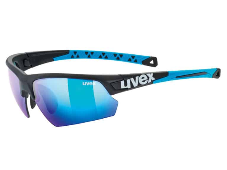 Uvex sportstyle 224 eyewear