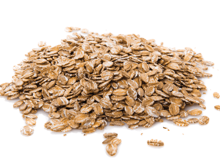 Horse Feed Cereals