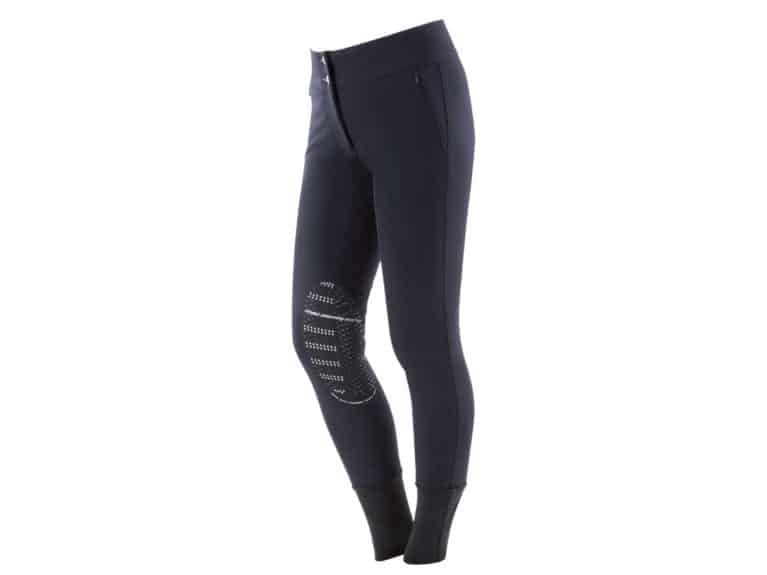 Animo Narpa breeches
