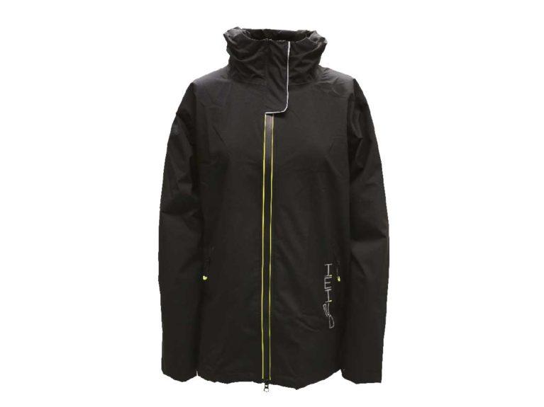Horseware HWH20 jacket