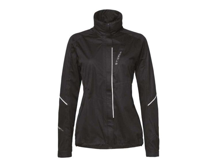 Steirna Prime 3L jacket