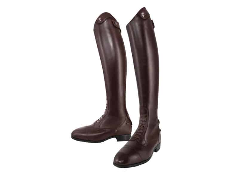 Tredstep Medici Field tall boots