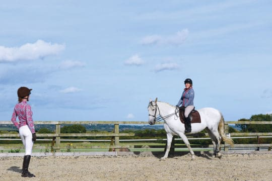 Ten Things You Need To Know Before Buying A Horse Horse And Rider