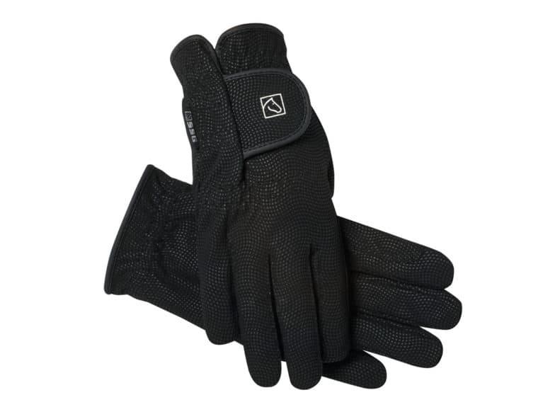 SSG Winter Lined Digital gloves