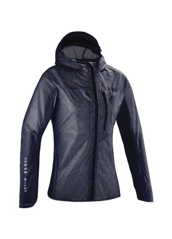 Horse Pilot Rain Free jacket