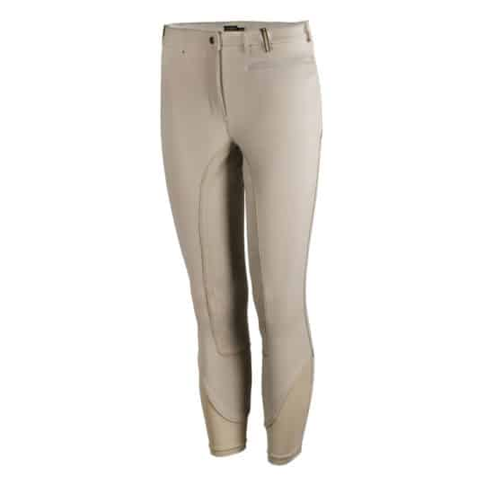 Noble Outfitters Signature breeches