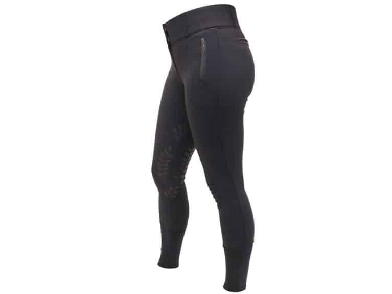PS of Sweden Robyn full-seat silicone breeches