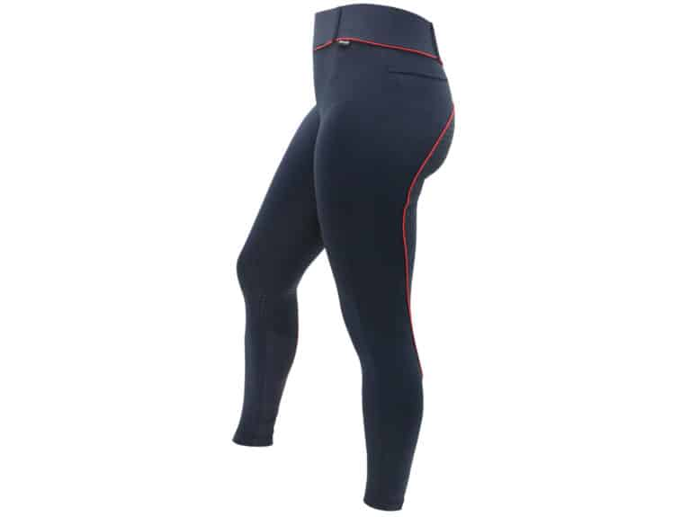 Toggi Noriker riding tights