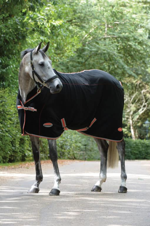 Weatherbeeta Therapy-Tec cooler rug