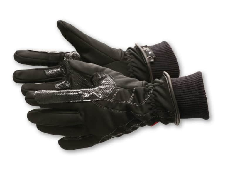 Horse Health Pro Touch DryTex Waterproof gloves