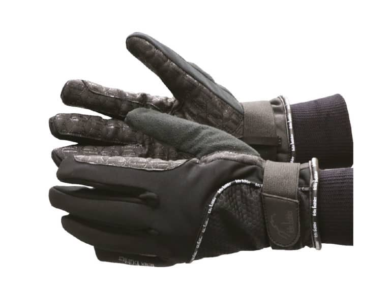 Kramer Impressive Winter gloves