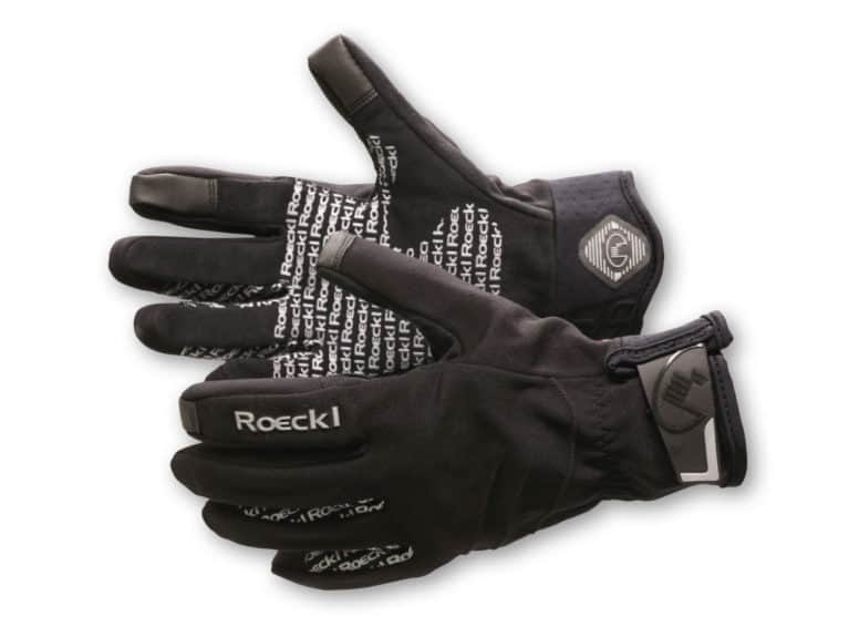 Roeckl Westlock gloves