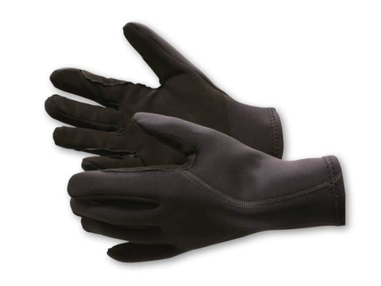 Shires Neoprene Super Grip gloves