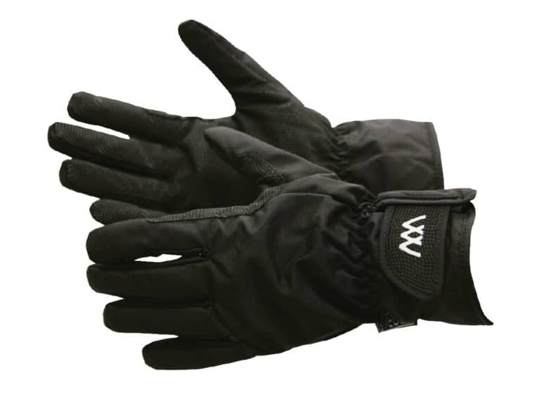Woof Wear Waterproof gloves