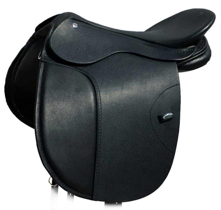 Solution Saddles SMART Traditional saddle