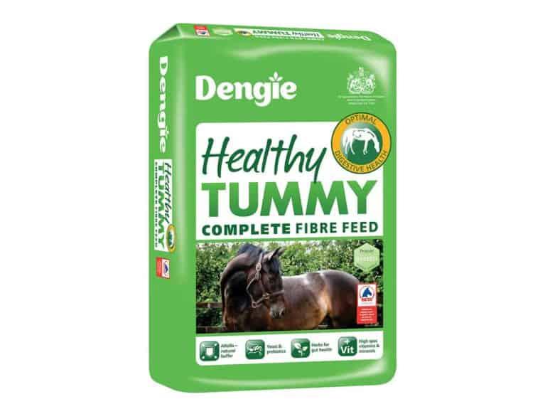 Dengie-helathy-Tummy-Comp