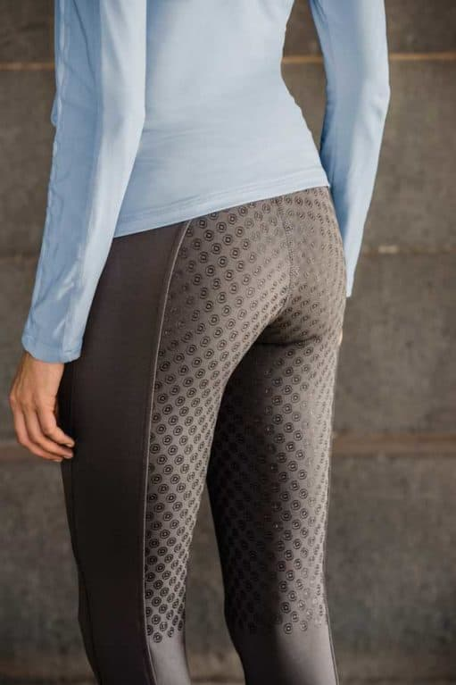 Dublin Performance Cool-It Get riding tights