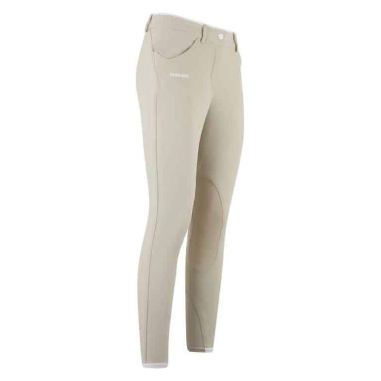 Eurostar Fame Kneegrip Essential breeches