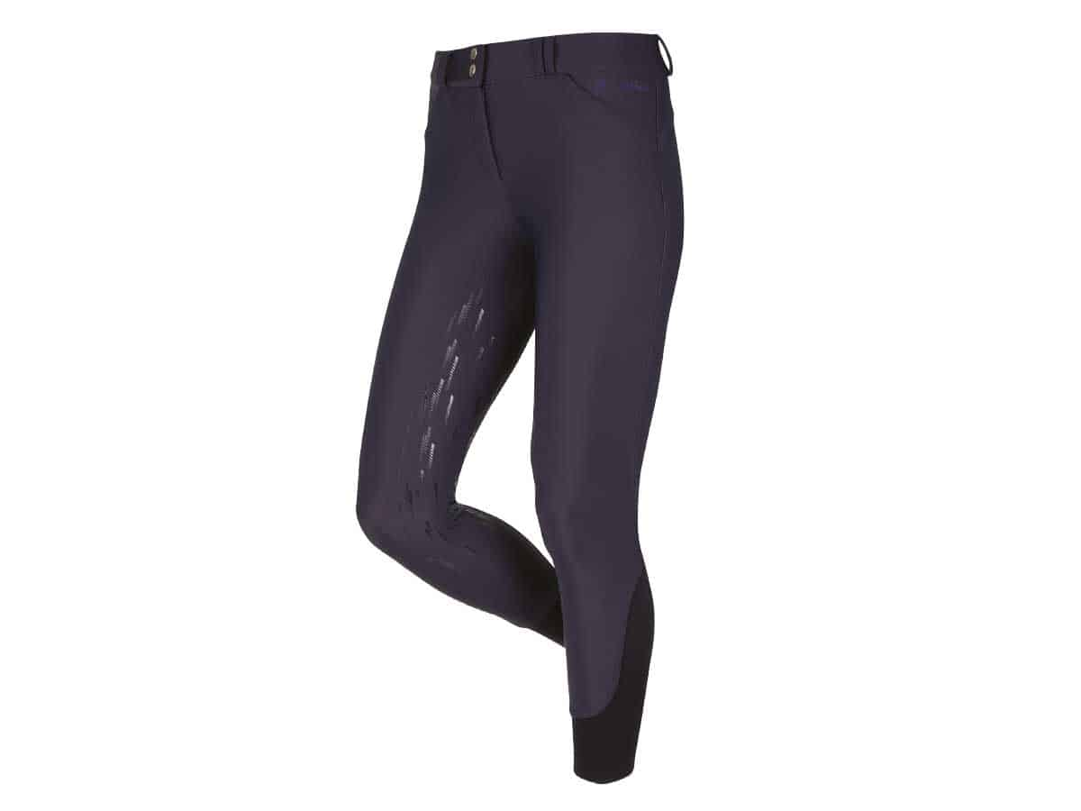 LeMieux Drytex waterproof breeches
