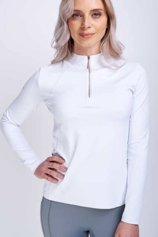 Mochara technical base layer