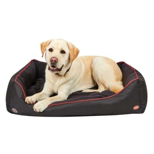 Weatherbeeta Therapytech dog bed